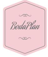 BodaPlan