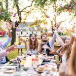 Cómo Organizar Una Boda Sin Wedding Planner en 8 Pasos?