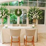 Decoración Para Una Boda Civil Sencilla: 15 Ideas Económicas